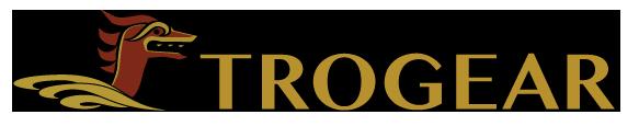 Logo-Trogear