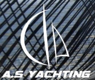 logo-as-yatching