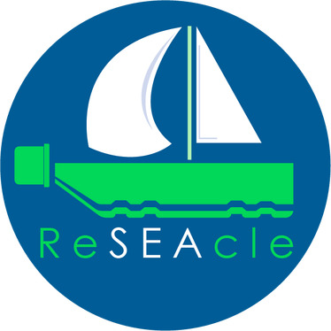 logo Reseacle