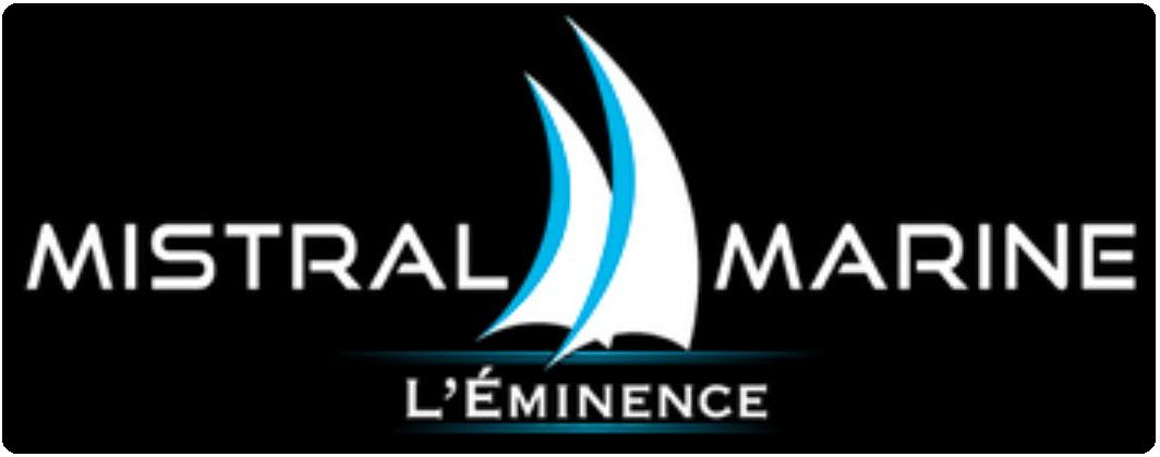 Logo-mistral-marine